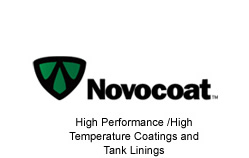 Novocoat